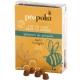 Gommes de propolis