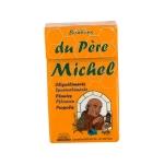 Bonbon du père Michel