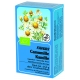 Camomille fleurs Bio