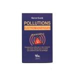 Pollutions Electromagnétiques