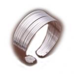 Bracelet Multi-Anneaux
