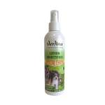 Lotion Insectifuge Chien
