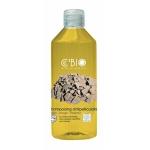 Shampooings Familiaux Bio 500 ml