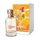Parfum Maya