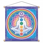 Méditation / Yoga