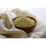 Super-Aliments Crus (Vegan)