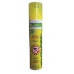 Spray Peau Famille Mousticare