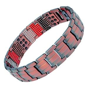 Bracelet Cuivré