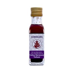 Valiya Narayana (Mahanarayana)