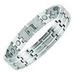 Bracelets Magnétiques