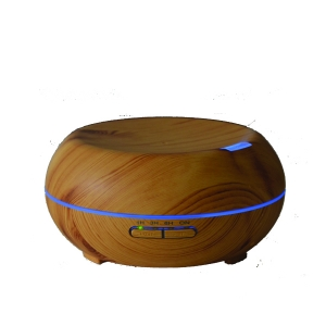 Diffuseur Woody