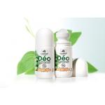 Déodorant mixte Bio