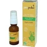 Spray buccal propolis-menthe